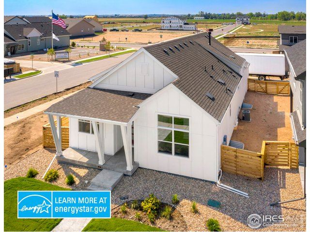 5697 Stone Fly Dr, Timnath, CO 80547 - #: 917259