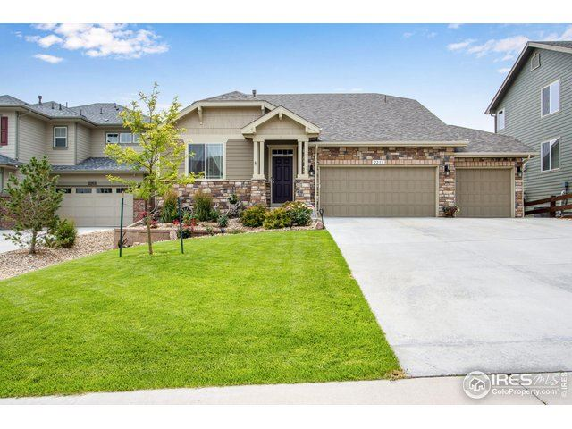 2251 Stonefish Dr, Windsor, CO 80550 - #: 949261