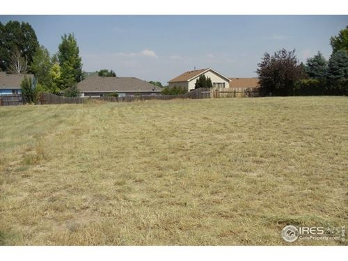Photo of 122 N 51st Ave, Greeley, CO 80634 (MLS # 928262)