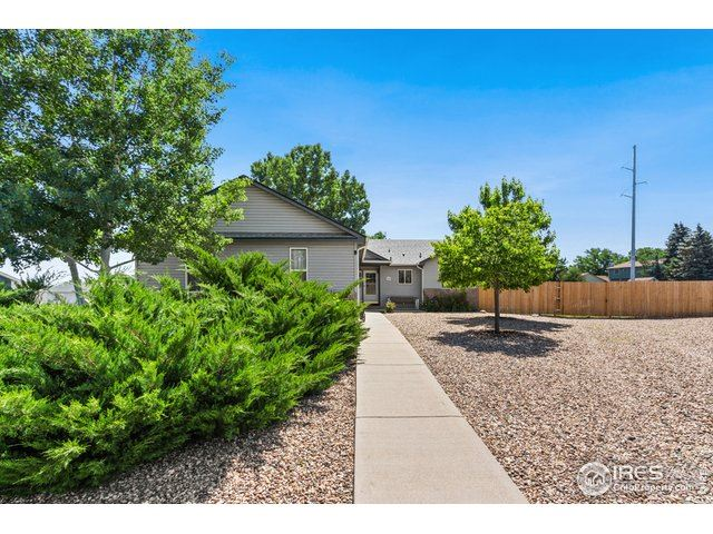 386 50th Ave Pl, Greeley, CO 80634 - #: 943264
