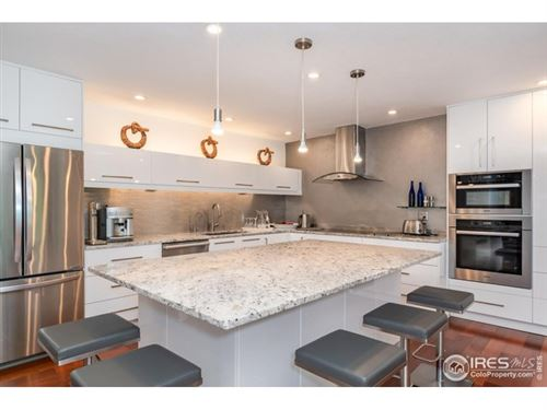 Tiny photo for 6997 Indian Peaks Trl, Boulder, CO 80301 (MLS # 921268)