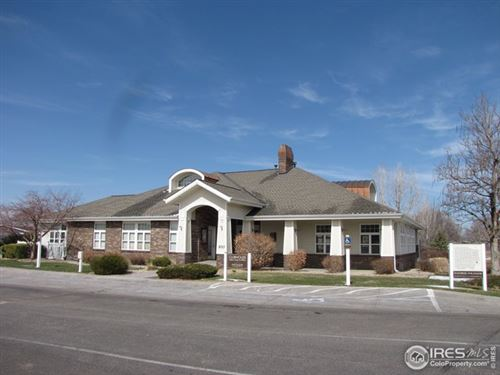 Photo of 435 N 35th Ave 351, Greeley, CO 80631 (MLS # 4269)
