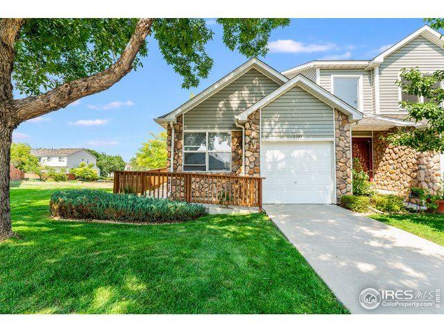 1555 Oak Creek Dr, Loveland, CO 80538 - #: 950270