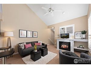 Tiny photo for 3077 29th St C-208 #208, Boulder, CO 80301 (MLS # 896272)