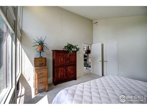 Tiny photo for 3545 Clover Cir, Boulder, CO 80304 (MLS # 946274)
