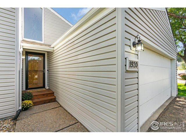 1920 29th Ave, Greeley, CO 80634 - #: 951274