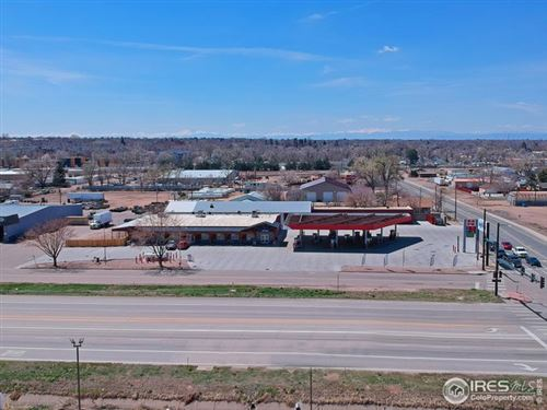 Photo of 1607 2nd Ave, Greeley, CO 80631 (MLS # 939276)