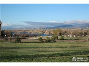 Photo of 3750 S Bar G Ln, Fort Collins, CO 80524 (MLS # 872278)