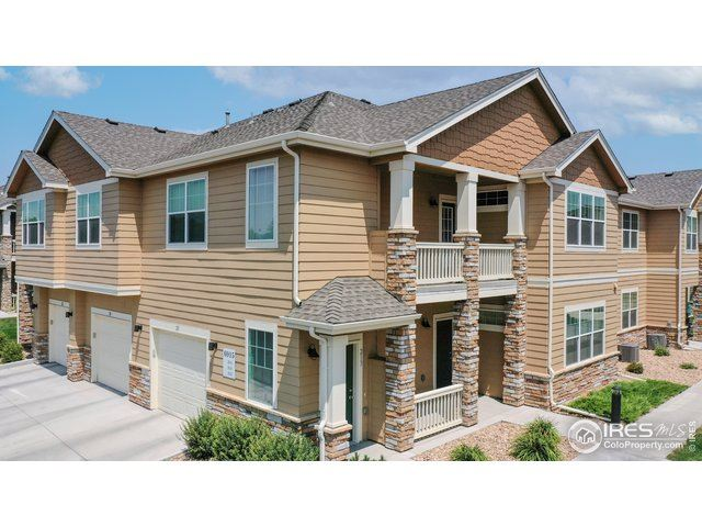 6915 W 3rd St 213, Greeley, CO 80634 - #: 947278
