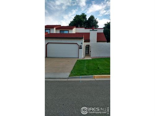 Photo of 1228 Bosque St, Broomfield, CO 80020 (MLS # 950279)