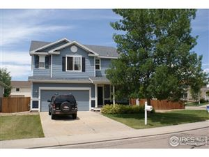 Photo of 5276 Mount Arapaho Cir, Frederick, CO 80504 (MLS # 886283)