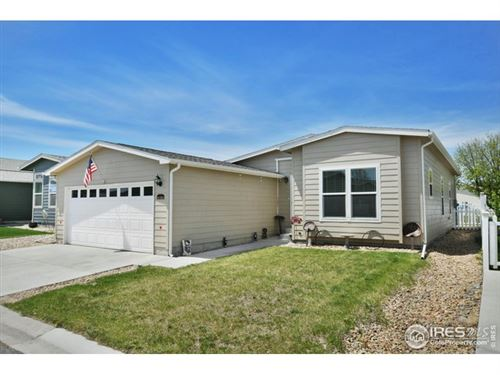 Photo of 6185 Laural Grn, Frederick, CO 80530 (MLS # 912284)