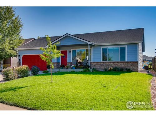 Photo of 204 Hawthorn St, Frederick, CO 80530 (MLS # 928286)