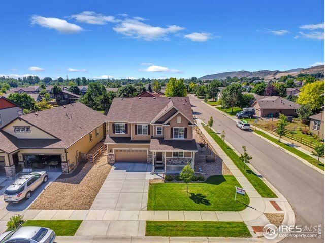 3239 Fiore Ct, Fort Collins, CO 80521 - #: 920286