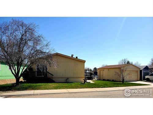 Photo of 11136 Longview Blvd 345, Longmont, CO 80504 (MLS # 4288)