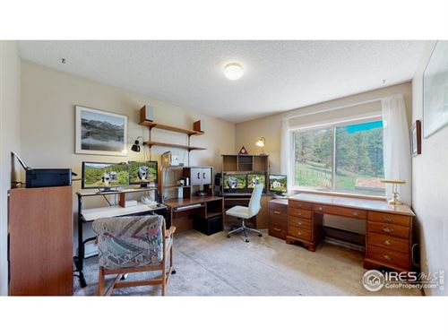 Tiny photo for 146 Coyote Ct, Boulder, CO 80302 (MLS # 942288)