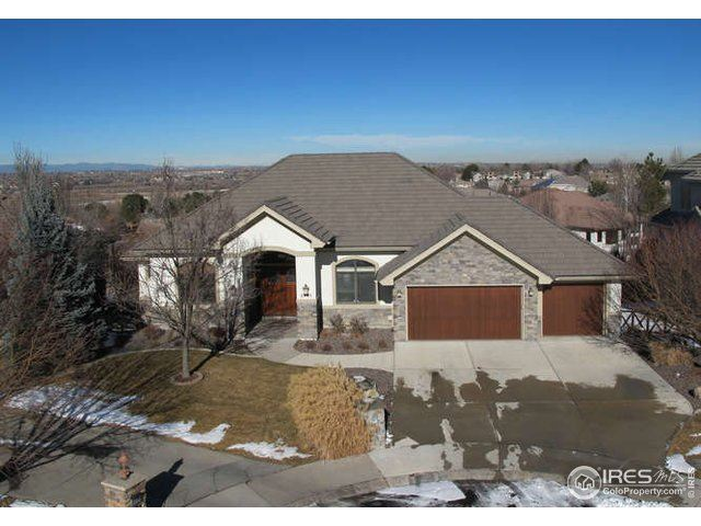 2951 Ranch Reserve Ln, Westminster, CO 80234 - #: 901288