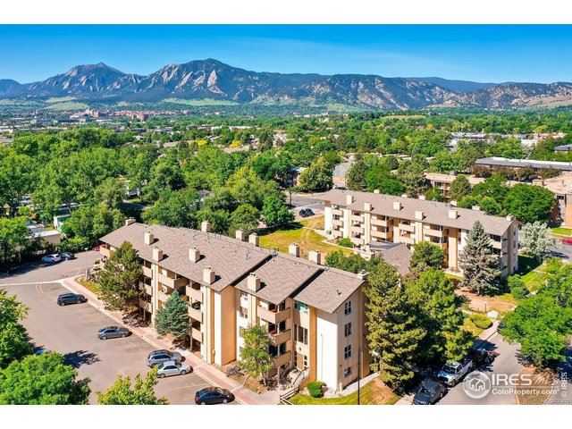 3030 Oneal Pkwy R-15, Boulder, CO 80301 - #: 947288