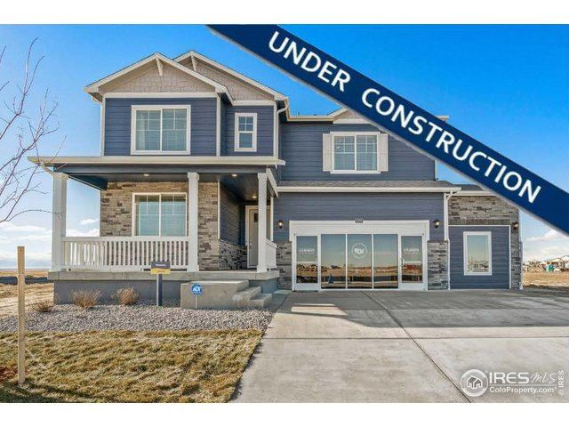4250 Nicks Tail Dr, Fort Collins, CO 80524 - #: 949293