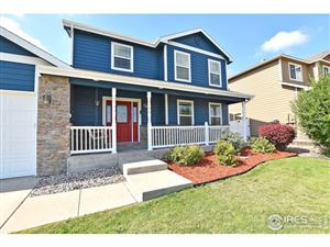 Photo of 3246 Silverbell Dr, Johnstown, CO 80534 (MLS # 892294)