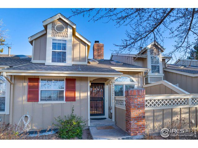 9998 Grove St C, Westminster, CO 80031 - #: 902294