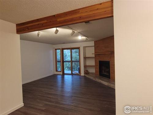 Tiny photo for 2805 Sundown Ln 212, Boulder, CO 80303 (MLS # 946295)