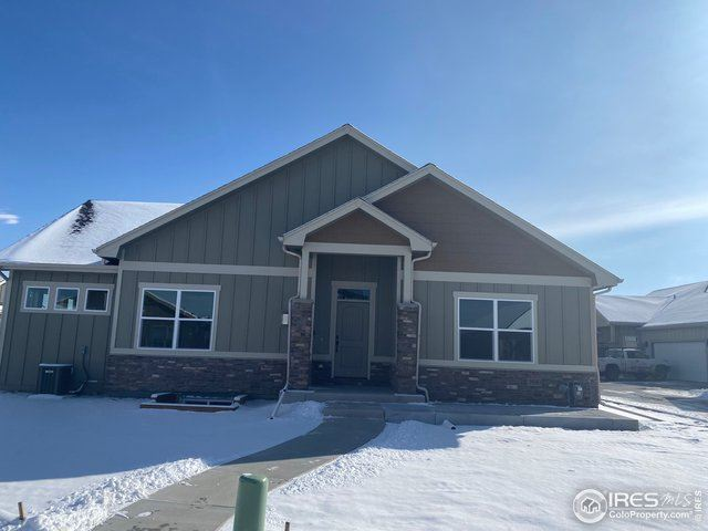 3680 Prickly Pear Dr, Loveland, CO 80537 - #: 916296