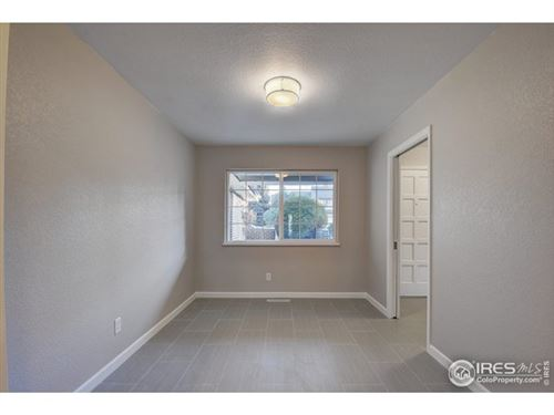 Tiny photo for 4945 Clubhouse Cir, Boulder, CO 80301 (MLS # 901297)