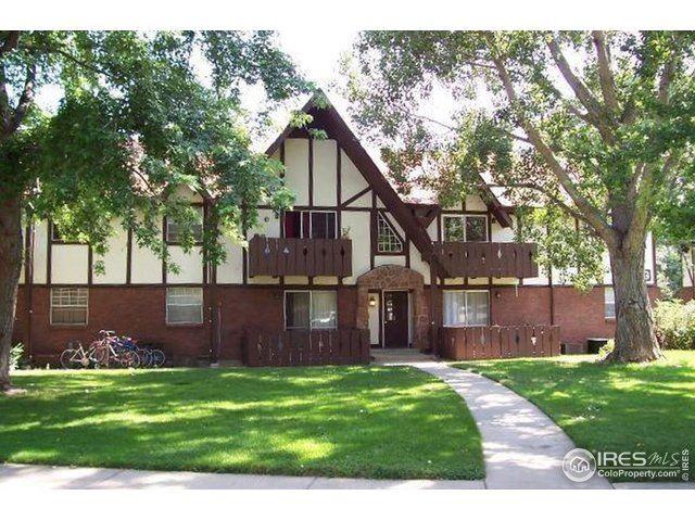 3250 Oneal Cir G-10, Boulder, CO 80301 - #: 928297
