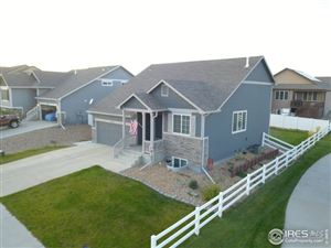 Photo of 3303 Willow Ln, Johnstown, CO 80534 (MLS # 896298)