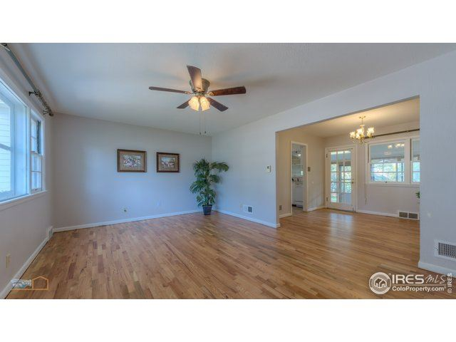 2426 14th Ave, Greeley, CO 80631 - #: 926298