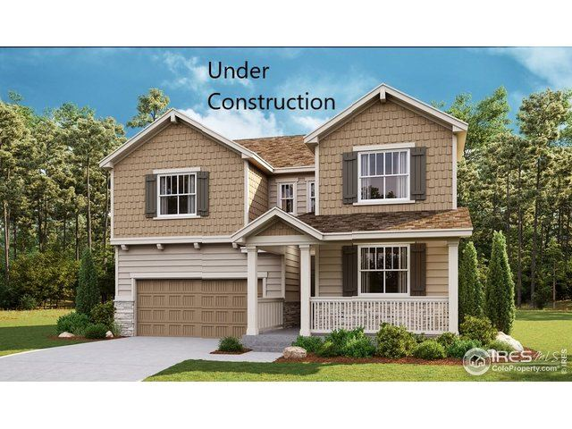 5820 Shady Oaks Ct, Windsor, CO 80528 - #: 937298