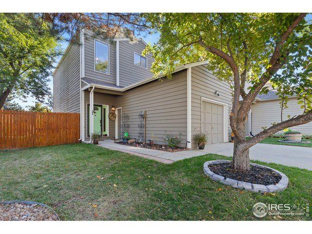 112 Genesee Ct, Boulder, CO 80303 - #: 953298
