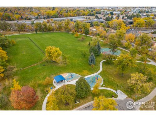 Tiny photo for 3250 Oneal Cir G-10, Boulder, CO 80301 (MLS # 931299)
