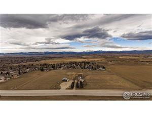 Photo of 12927 N 107th St, Longmont, CO 80504 (MLS # 868303)