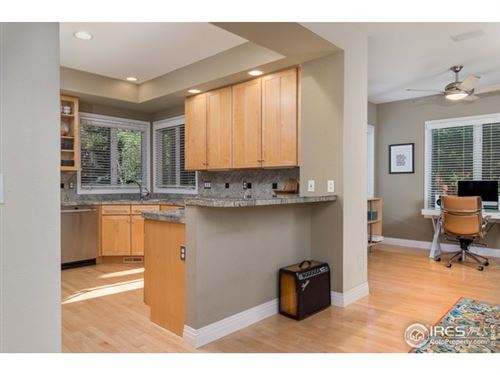 Tiny photo for 4157 Guadeloupe St, Boulder, CO 80301 (MLS # 921303)