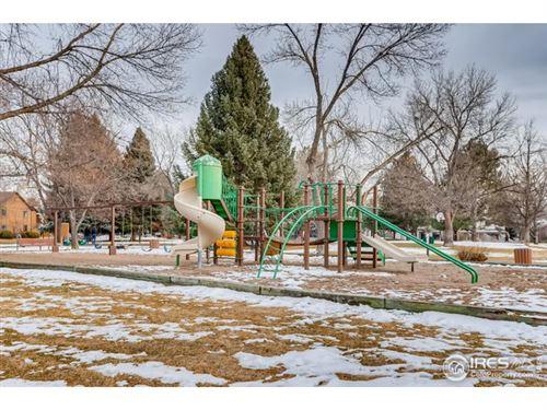 Tiny photo for 4795 White Rock Cir C, Boulder, CO 80301 (MLS # 931304)
