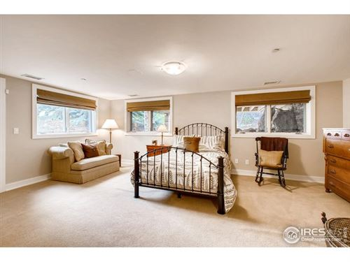 Tiny photo for 7086 Indian Peaks Trl, Boulder, CO 80301 (MLS # 902305)