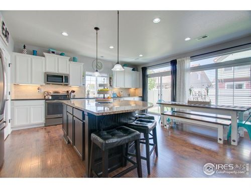 Photo of 3550 Idlewood Ln, Johnstown, CO 80534 (MLS # 912305)