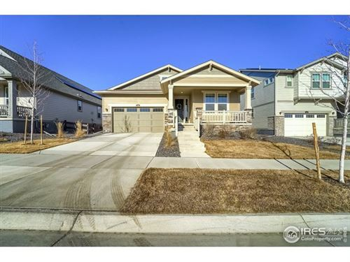 Photo of 753 Drake Ave, Erie, CO 80516 (MLS # 931306)