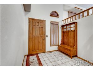 Featured picture for the property 894307