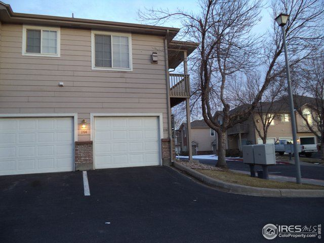 5151 29th St 11-1110, Greeley, CO 80634 - #: 932308