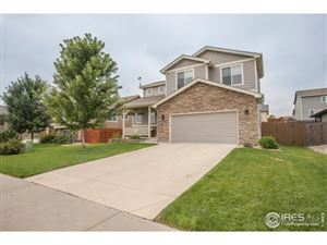 Photo of 486 Castle Pines Ave, Johnstown, CO 80534 (MLS # 893309)