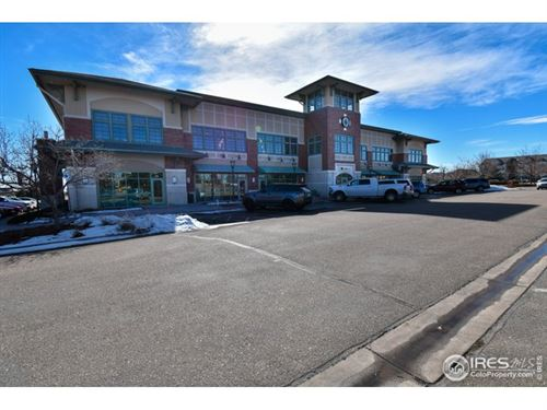 Photo of 3050 67th Ave, Greeley, CO 80634 (MLS # 934311)