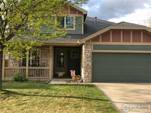 Photo of 5867 Pintail Way, Frederick, CO 80504 (MLS # 881312)