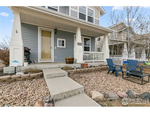 Photo of 5828 Canyon St, Frederick, CO 80504 (MLS # 905312)
