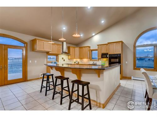 Tiny photo for 2904 County Road 12, Erie, CO 80516 (MLS # 928312)
