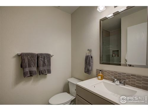 Tiny photo for 2982 Shady Hollow W, Boulder, CO 80304 (MLS # 902316)