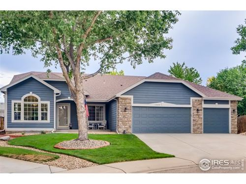Photo of 5895 Summerset Ave, Firestone, CO 80504 (MLS # 918316)