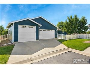 Photo of 6160 Needlegrass Grn, Frederick, CO 80530 (MLS # 891319)
